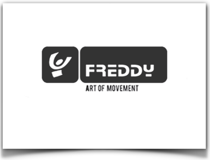 FREDDY_Dance Clothing>                          <img src=